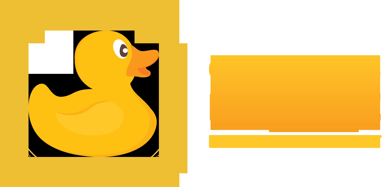 "Cursa de Ratuste ""Rotaract"""